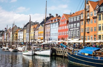 Next Trip: Eine Städtereise nach Kopenhagen
